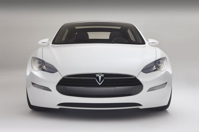 tesla-model-s-official