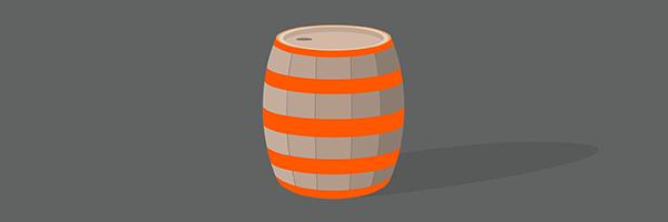 barrel600